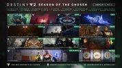 Destiny2_Season13_Calendar_EN.jpg