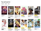 outriders-top-paid-xbox.jpg